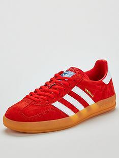 adidas-originals-gazelle-indoor-redwhite