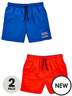 2ff9014a74a Kids Sports Clothing | Child & Baby | Littlewoods Ireland