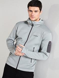 berghaus-pravitale-mountain-20-hooded-jacket-greynbsp
