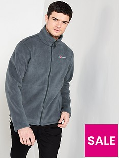 berghaus-prism-fleece-jacket-carbonnbsp