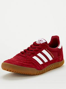 adidas-originals-indoor-super-burgundy