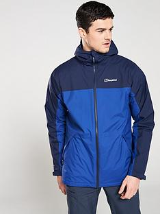 berghaus-deluge-pro-20-insulated-jacket-bluenbsp