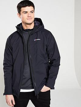 berghaus-deluge-pro-20-insulated-jacket-blacknbsp