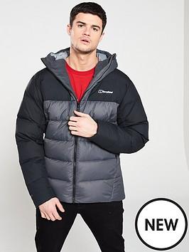 berghaus-ronnas-reflect-jacket