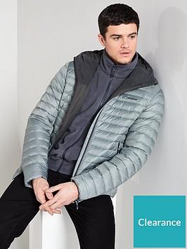 berghaus-finnan-reflect-down-jacket
