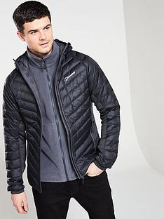 berghaus-tephra-stretch-reflect-jacket-black