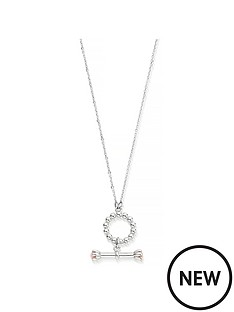 chlobo-chlobo-sterling-silver-everyday-magic-pendant-necklace