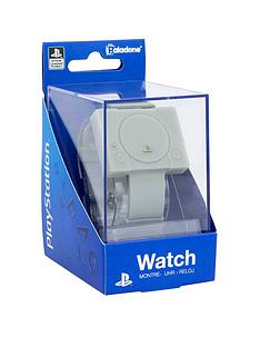 playstation-playstation-watch