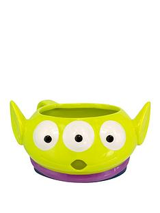 toy-story-alien-shaped-mug