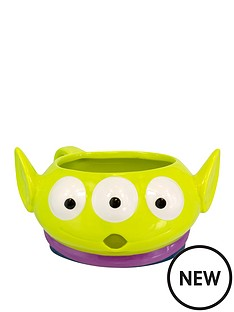 toy-story-alien-shaped-mug