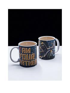 star-wars-i-am-your-father-darth-vader-mug