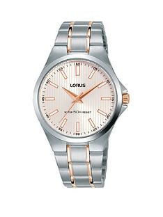 lorus-lorus-silver-and-rose-gold-detail-dial-two-tone-stainless-steel-bracelet-ladies-watch