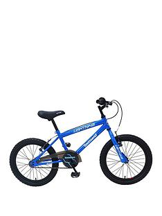 townsend-townsend-lightning-boys-18-inch-mountain-bike