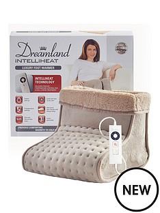 dreamland-intelliheat-luxury-foot-warmer
