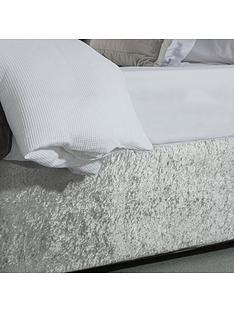 belledorm-crushed-velvet-base-wrap