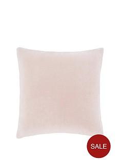 catherine-lansfield-raschel-large-cushion