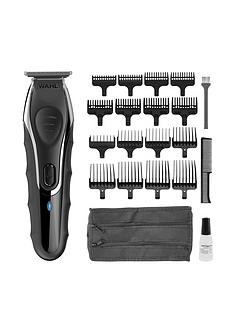 wahl-aqua-blade-beard-trimmer