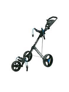 ben-sayers-d3-push-trolley