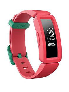 fitbit-ace-2-kids-activity-tracker