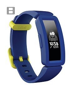 fitbit-ace-2-night-sky-neon-yellow
