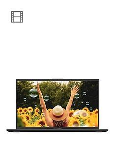 asus-vivobook-15-x512ua-ej243t-vivobook-intel-pentium-4gb-ram-256gb-ssd-156-inch-laptop-silver
