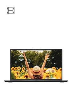 asus-asus-vivobook-s-x512ua-ej049t-intel-core-i3-4g-ram-256gb-ssd-156-inch-laptop-silver