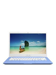 asus-asus-e406ma-bv211ts-intel-celeron-4g-ram-64g-emmc-14in-laptop-with-microsoft-office-365-personal-blue