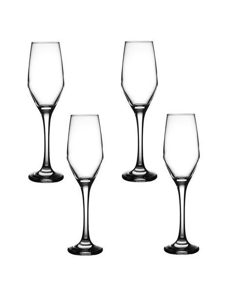 ravenhead-majestic-set-of-4-flute-glasses