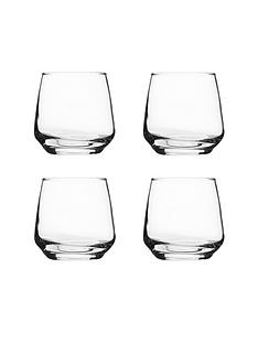 ravenhead-majestic-set-of-4-mixer-tumbler-glasses