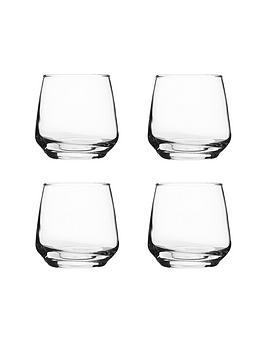 ravenhead-majestic-set-of-4-mixer-tumbler-glasses
