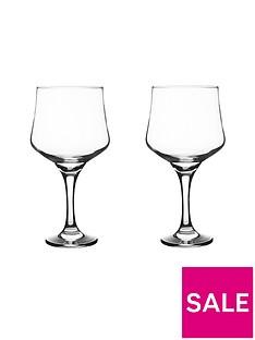 ravenhead-entertain-set-of-2-spritz-glasses