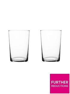 ravenhead-entertain-set-of-2-mojito-tumbler-glasses