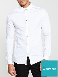 river-island-long-sleeve-muscle-cvc-shirt