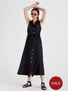 v-by-very-midaxinbsputility-dress-black