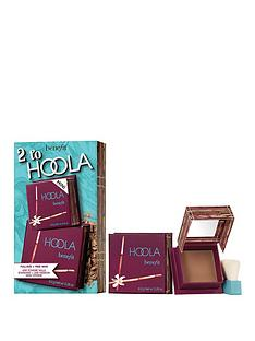 benefit-hoola-booster-set