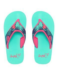 animal-swish-flip-flops-turquoise