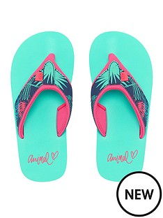 animal-swish-flip-flops-turquoise