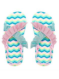 animal-animal-toddler-girls-daisie-frill-flip-flop