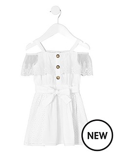 river-island-mini-mini-girls-broderie-bardot-dress-white