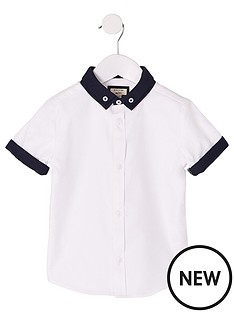 river-island-mini-mini-boys-double-collar-shirt-white
