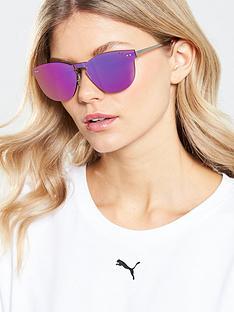 puma-cat-eye-sunglasses