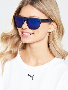 puma-wayfarer-sunglasses