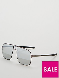 puma-oval-sunglasses