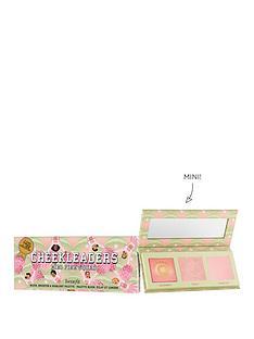 benefit-the-cheekettes-mini-pink-squad-palette