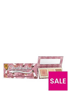 benefit-the-cheekettes-mini-bronze-squad-cheek-palette