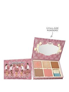 benefit-cheekleaders-bronze-squad-cheek-heaven-palette