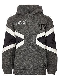 river-island-boys-ri-active-block-grindle-hoodie-grey