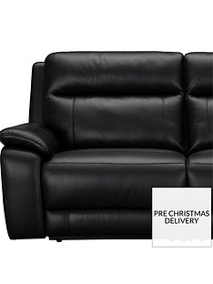 colby-real-leatherfaux-leather-3-seater-power-recliner-sofa