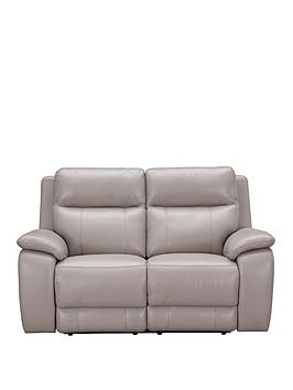 colby-real-leatherfaux-leather-2-seater-power-recliner-sofa