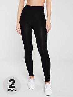 v-by-very-tall-2-pack-high-waist-leggings-blacknbsp